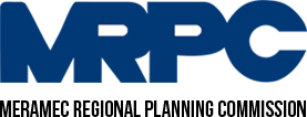 Meramec Region Planning Commission