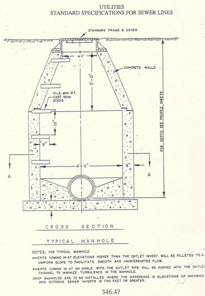 Chapter 19 - Meramec Regional Planning Commission